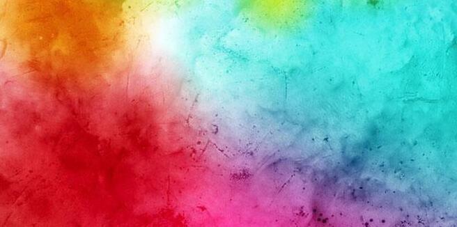 西安网站建设色彩搭配